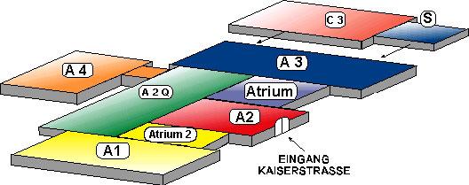 plan_en